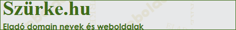 Eladó domain nevek és eladó weboldalak