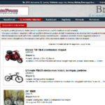 Eladó témaspecifikus hirdetési oldal: <u>BRINGApro</u>