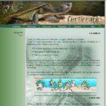 <u>Turtlepark.eu</u> teljes weboldal
