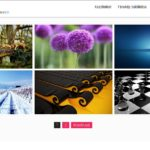 <u>Fotósvilág.hu</u> komplett oldal eladó