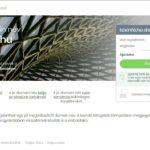 <u>Taxinfo.hu</u> és <u>TaxiInfo.hu</u> domain nevek eladók