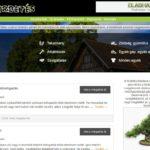 <u>Agrárhirdetés.hu</u> komplett weboldal eladó