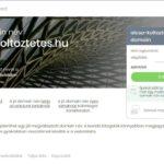 <u>Olcso-koltoztetes.hu</u> domain név eladó