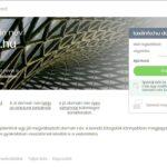 <u>TaxiInfo.hu</u> domain név eladó