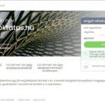 <u>Angol-oktatas.hu</u> domain név eladó
