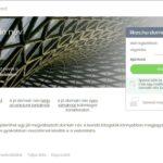 <u>Likes.hu</u> domain név eladó
