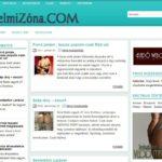 Eladó a <u>Türelmizóna.com</u> felnőtt weboldal